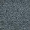 Grey (47)